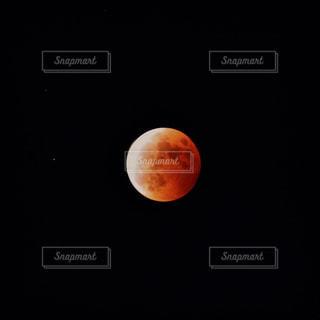 天体の写真・画像素材[691221]