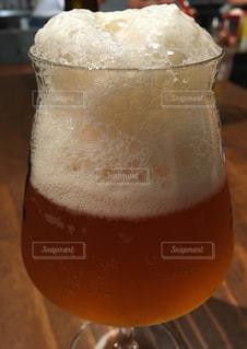 飲み物の写真・画像素材[207745]