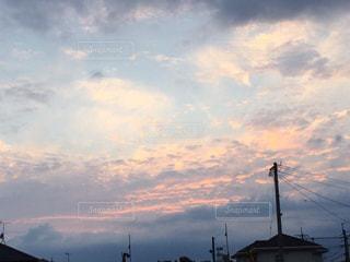空 - No.201210
