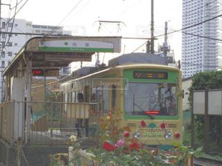 風景 - No.229281