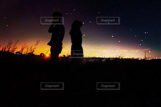 友だちの写真・画像素材[202109]