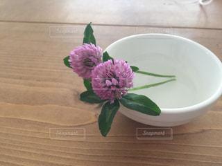 カフェの写真・画像素材[483512]