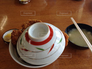 食べ物の写真・画像素材[201977]