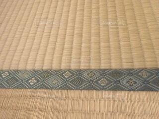 畳の写真・画像素材[4663488]