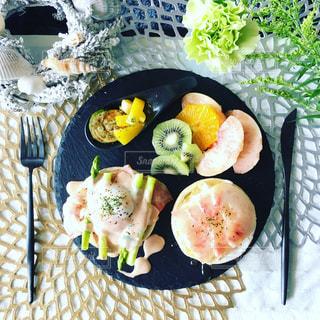 食べ物の写真・画像素材[202224]
