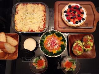 食べ物の写真・画像素材[202277]