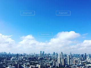風景 - No.202289