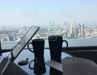 飲み物の写真・画像素材[202940]