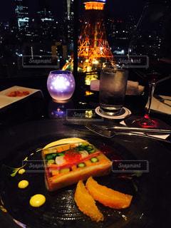 食べ物 - No.203157