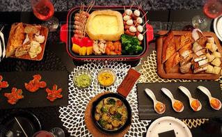 食べ物 - No.203621