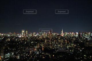 風景 - No.212354
