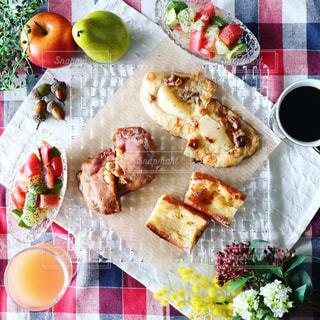 食べ物の写真・画像素材[221111]