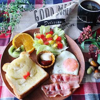 食べ物 - No.221113