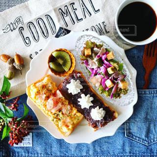 食べ物の写真・画像素材[221114]