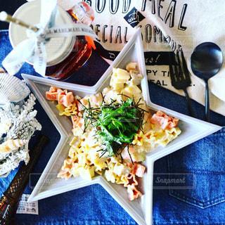食べ物の写真・画像素材[260996]