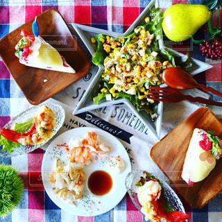 食べ物 - No.262536