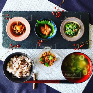 食べ物の写真・画像素材[293756]