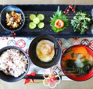 食べ物の写真・画像素材[293790]