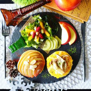 食べ物の写真・画像素材[293792]