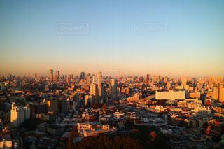 風景 - No.303849