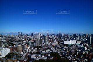 風景 - No.303853