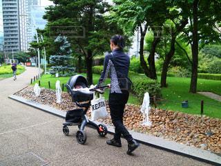 散歩 - No.737297