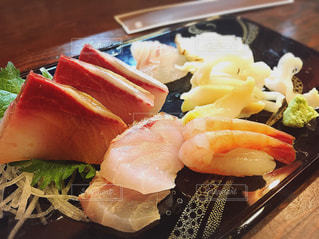 食べ物 - No.202958