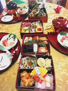 食べ物 - No.202995