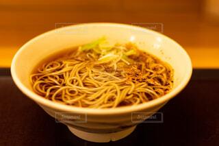 スープのボウルの写真・画像素材[4716453]