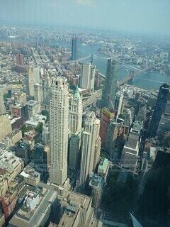 都市の眺めの写真・画像素材[4627959]