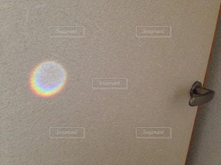 日光の写真・画像素材[204275]