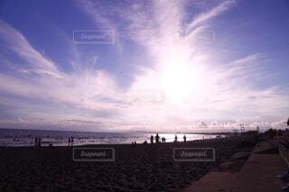 空の写真・画像素材[4722284]