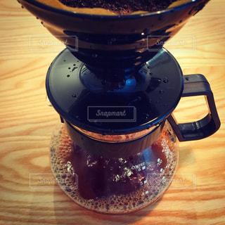 No.206397 コーヒー