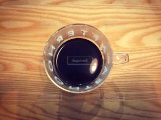 コーヒーの写真・画像素材[206400]