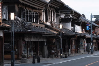 小江戸、川越の写真・画像素材[4664676]