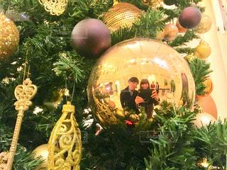 クリスマス - No.304808