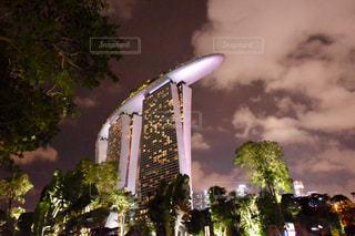 シンガポール - No.394220