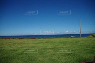 海の写真・画像素材[206211]