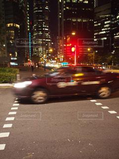 夜の写真・画像素材[206867]