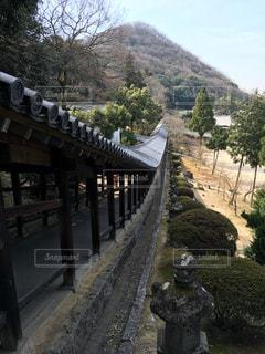 吉備津神社の写真・画像素材[1197285]