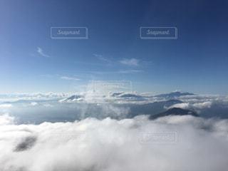 ソラテラスの写真・画像素材[1206428]
