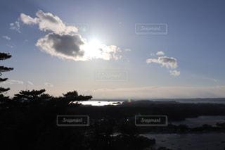 松島の写真・画像素材[1213546]