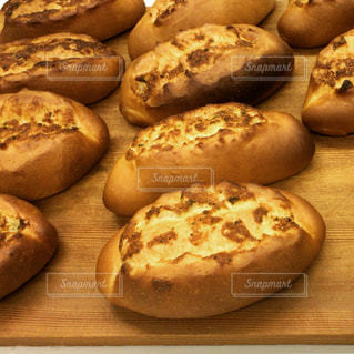 食べ物の写真・画像素材[207346]
