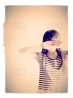 女性 - No.212507