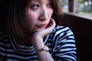 女の子 - No.208527