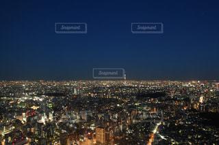風景の写真・画像素材[208952]