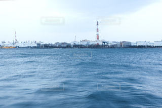 海 - No.209365