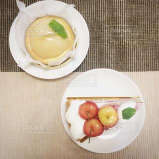 食べ物の写真・画像素材[206933]