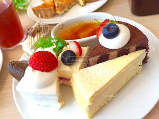 食べ物の写真・画像素材[206996]