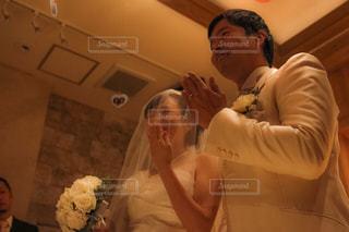 結婚式 - No.427169